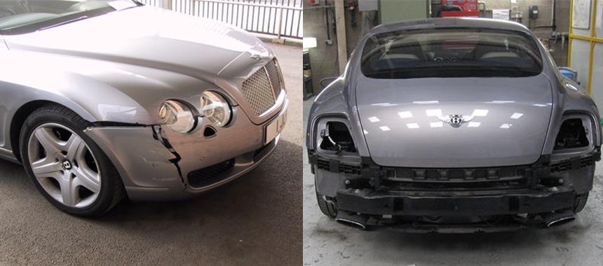 accident-repair